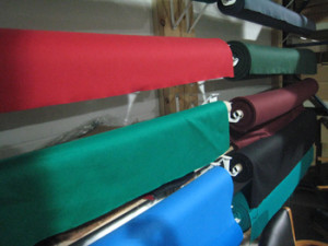 Champaign pool table movers pool table cloth colors
