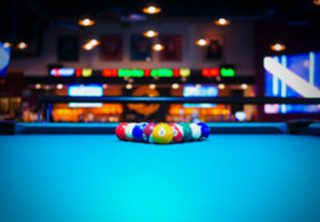 Sell a pool table in Champaign, Illinois