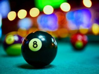 Pool tables for sale in Champaign, Illinois